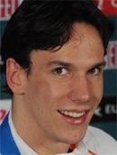 Club: Eiffel Swimmers PSV Eindhoven (eerder De Dinkel Denekamp) Trainer: Marcel Wouda (eerder Jeroen Rademaker) Studie: Fontys Hogeschool Engineering - jobekklein
